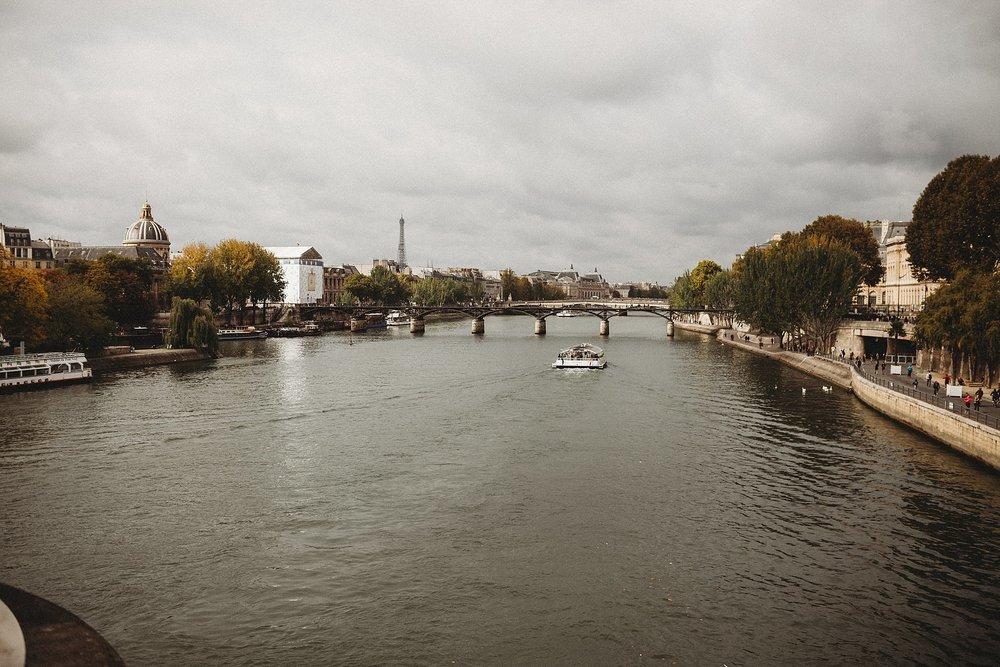 Paris_0041.jpg