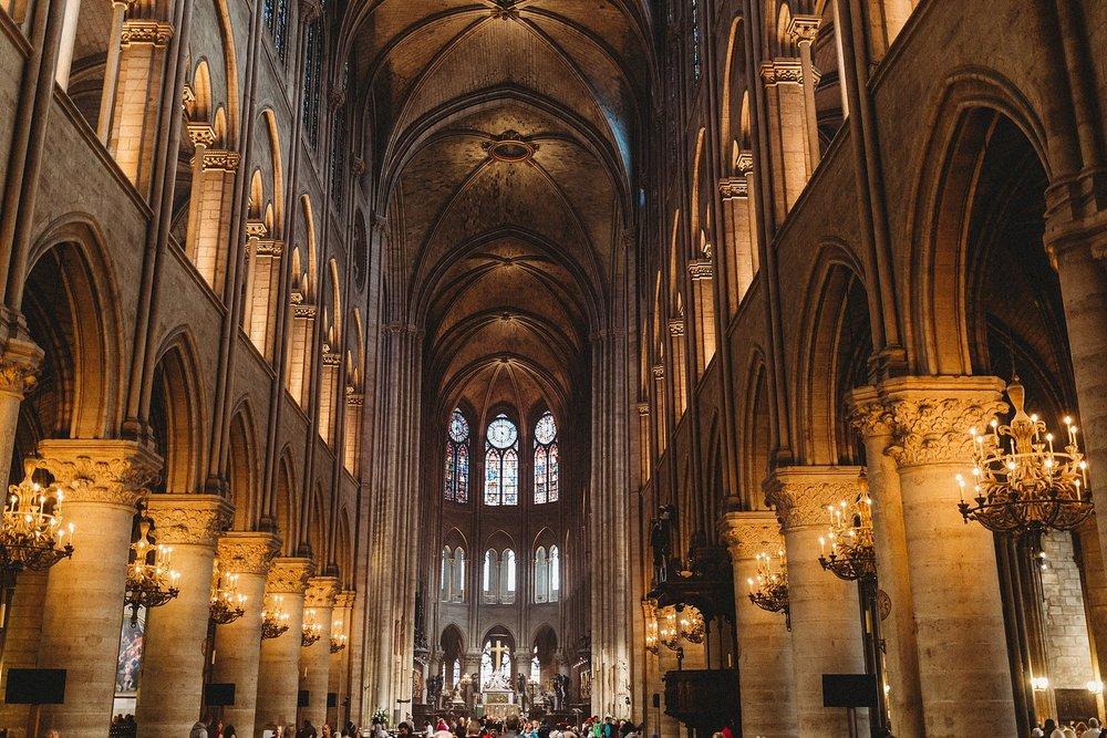 Paris_0044.jpg