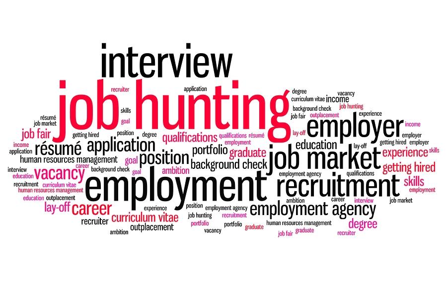 bigstock-Job-Hunting-69659401.jpg