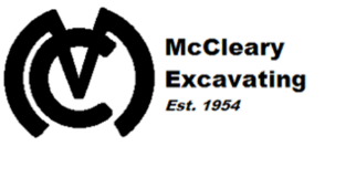 McCleary Excavating