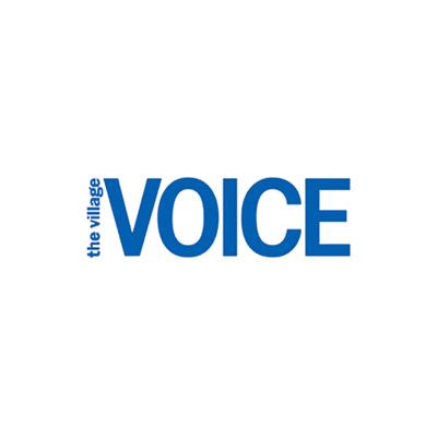 village voice.jpg