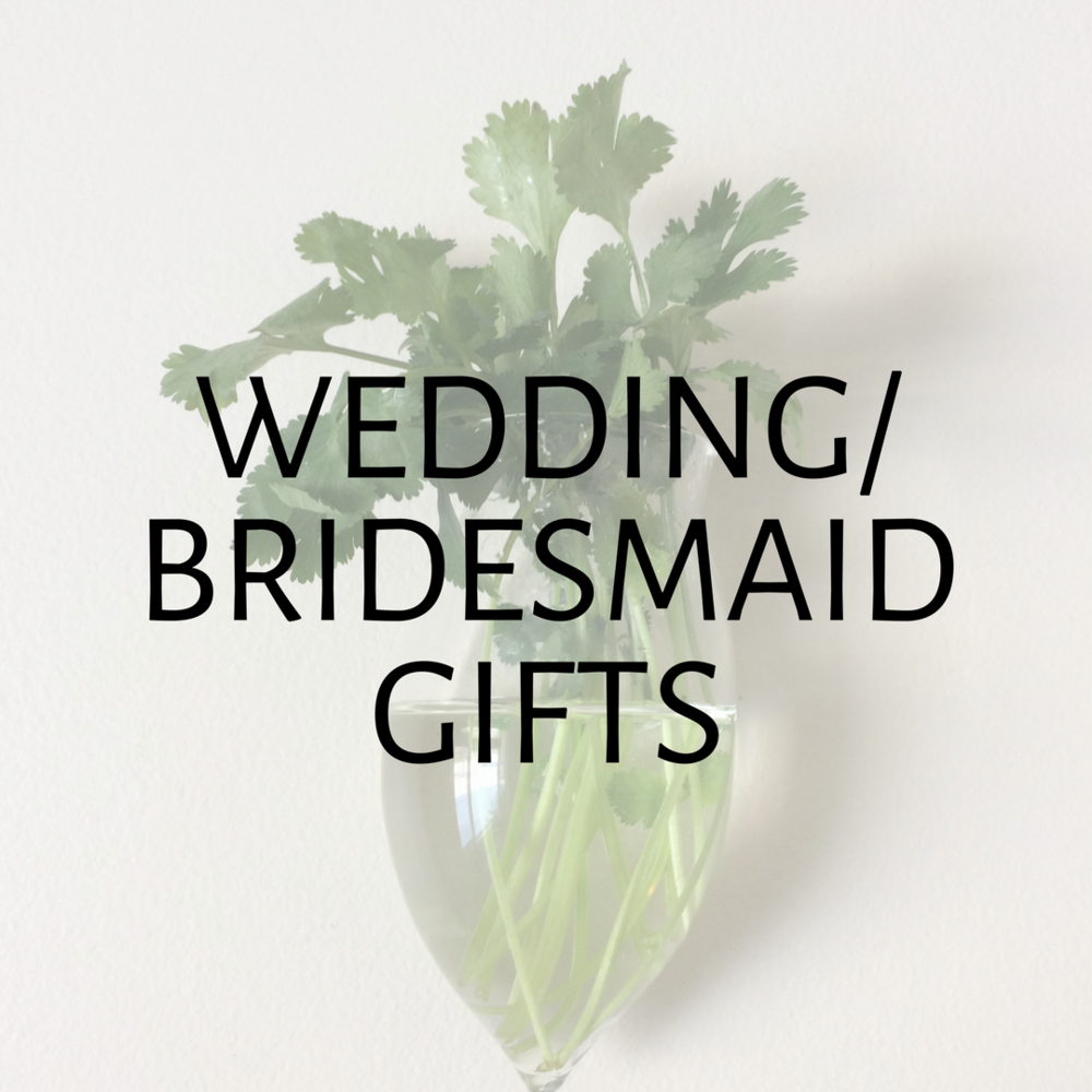 Wedding Bridesmaid Gifts - Brook Drabot Glass.png