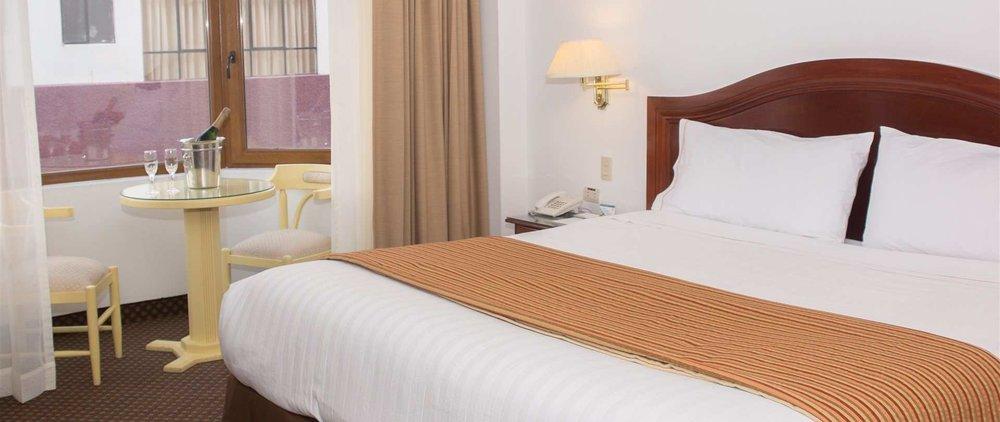 Hotel Hacienda Puno.jpeg