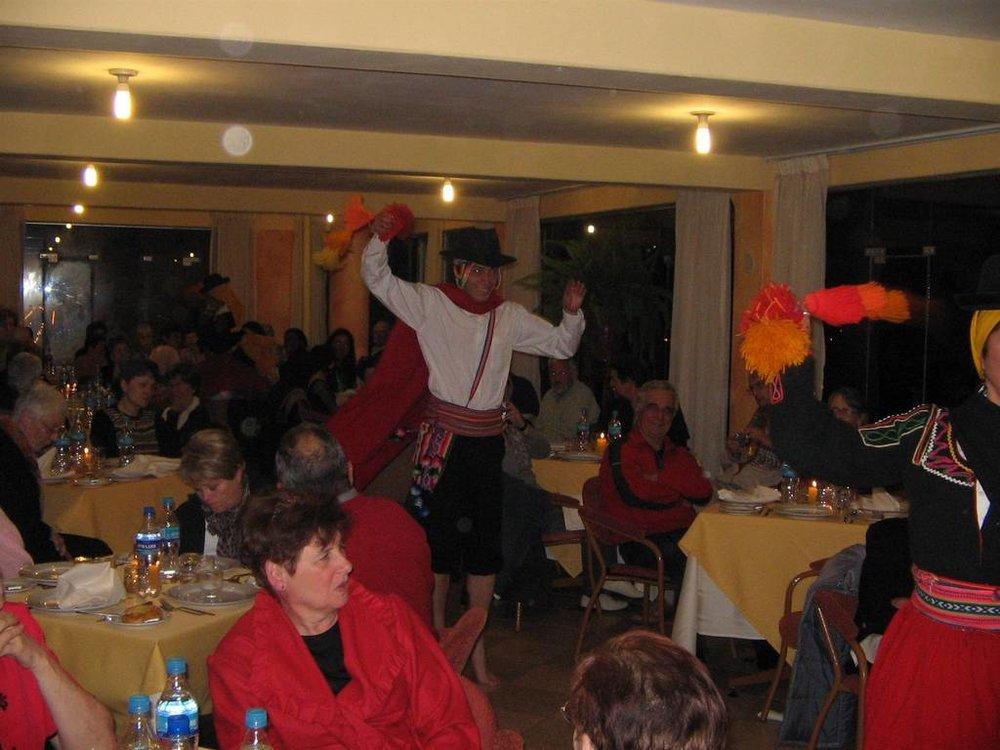 restaurant-101.jpg.1024x0.jpg