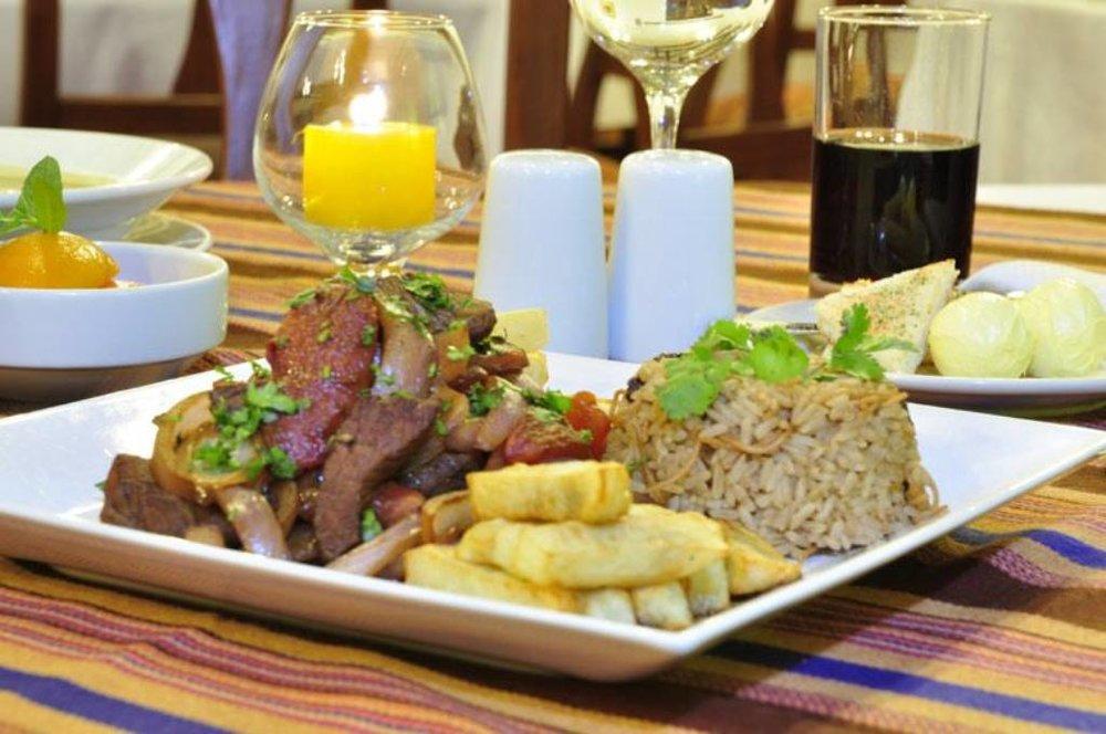restaurante-51.jpg.1024x0.jpg