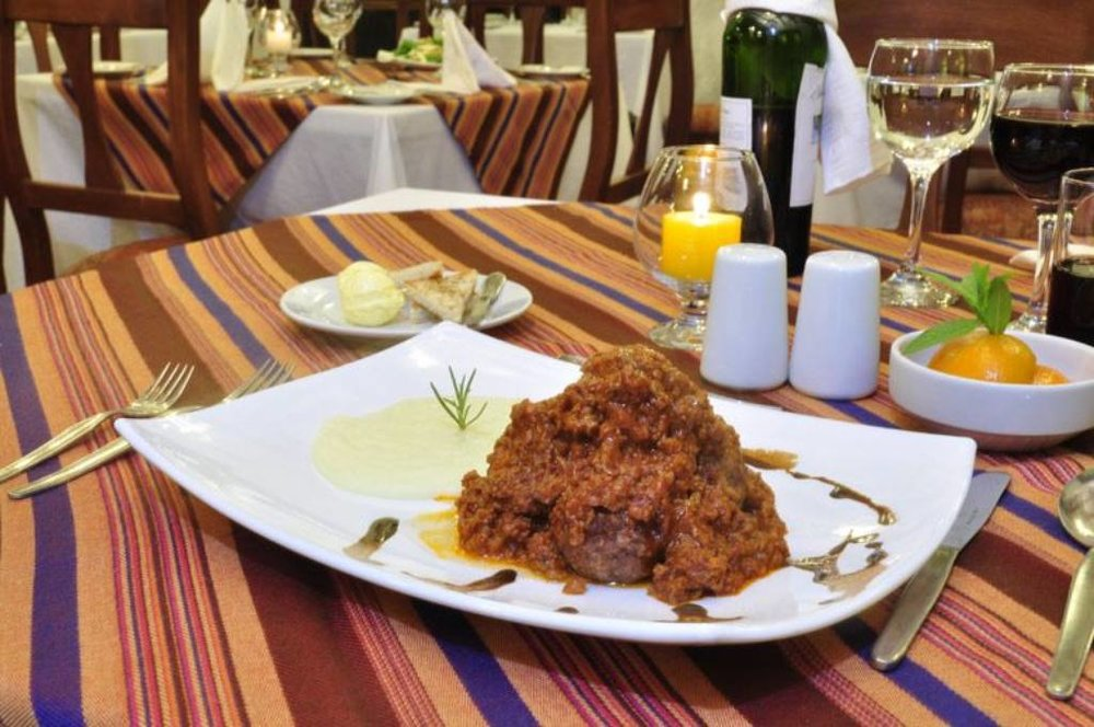 restaurante-61.jpg.1024x0.jpg