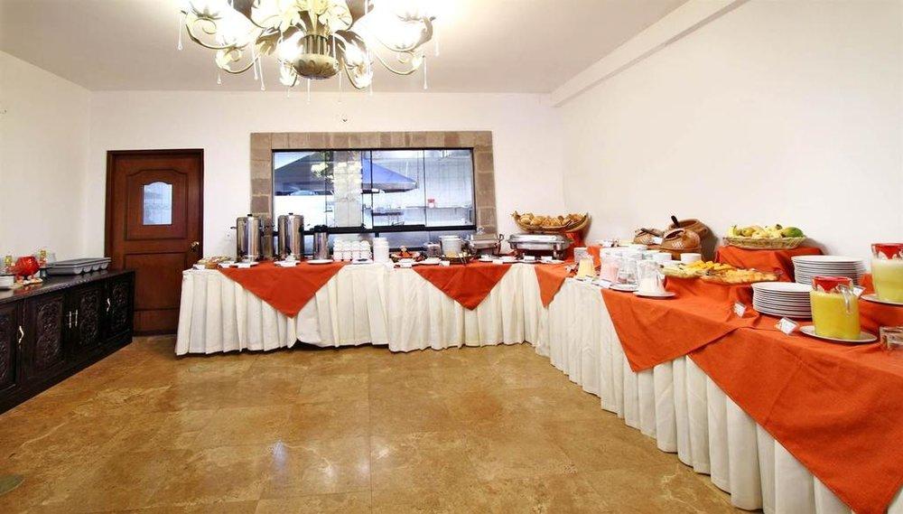 restaurant-11.jpg.1024x0.jpg