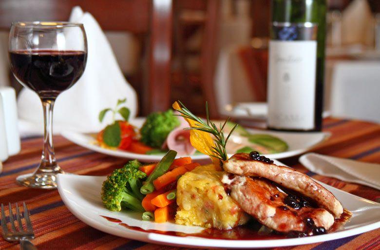 restaurant-31.jpg