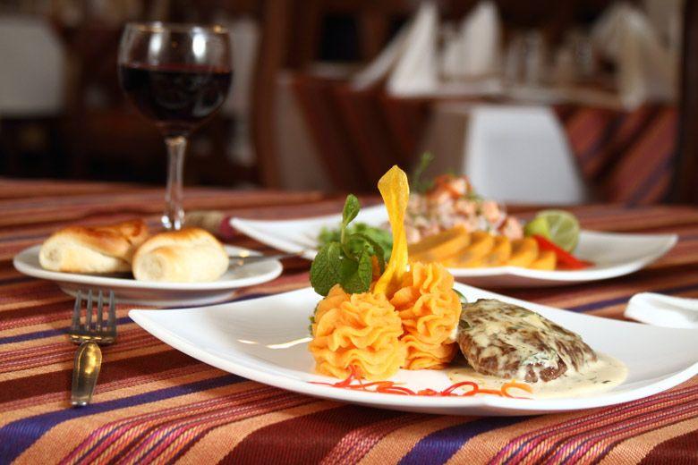 restaurant-51.jpg