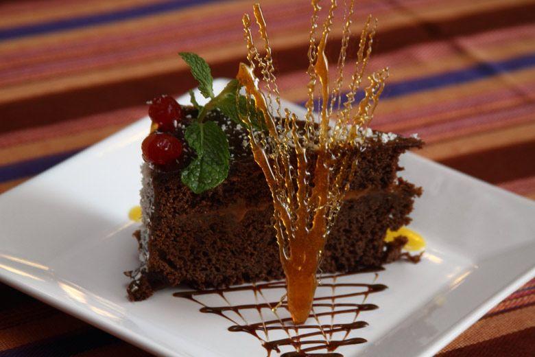 restaurant-61-1.jpg