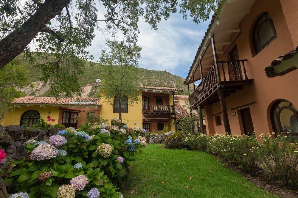 hacienda-del-valle-8.jpg.1024x0.jpg