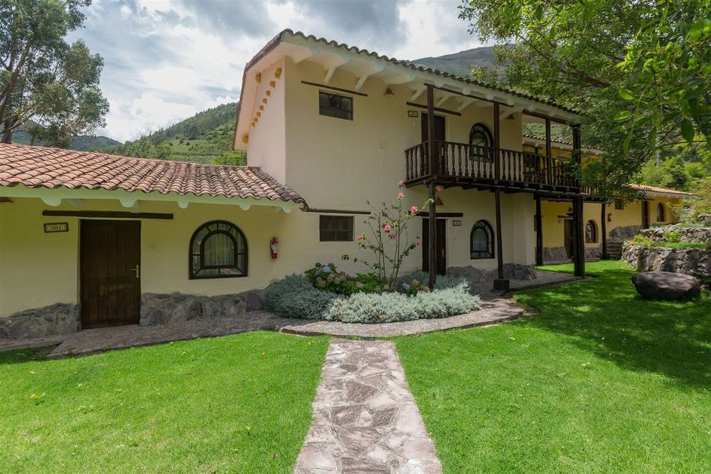 hacienda-del-valle-10.jpg.1024x0.jpg