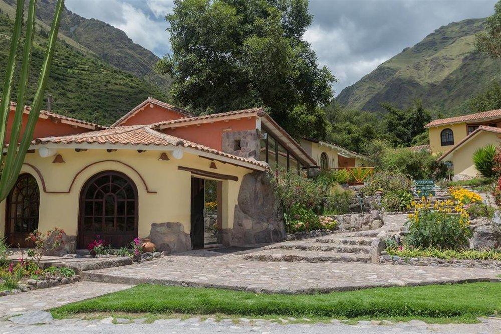 hacienda-del-valle-56.jpg.1024x0.jpg
