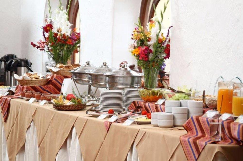 restaurant-21-1.jpg.1024x0.jpg