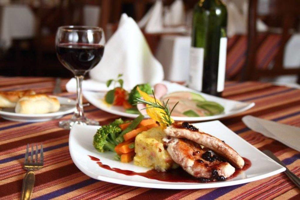 restaurant-41-1.jpg.1024x0.jpg