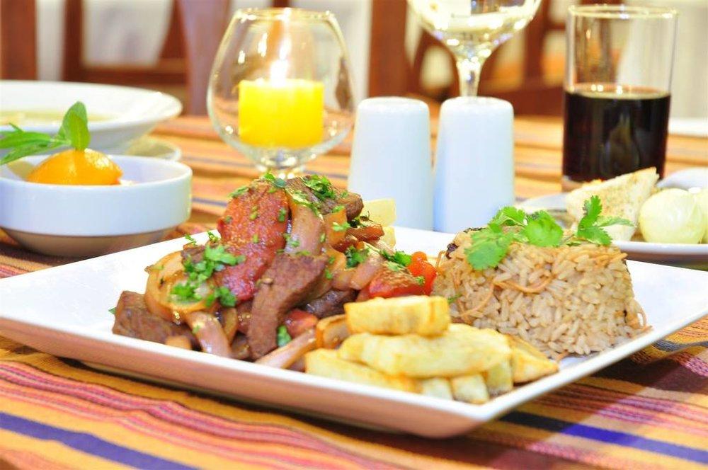 restaurant-41.JPG.1024x0.JPG