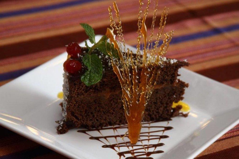 restaurant-61-1.jpg.1024x0.jpg