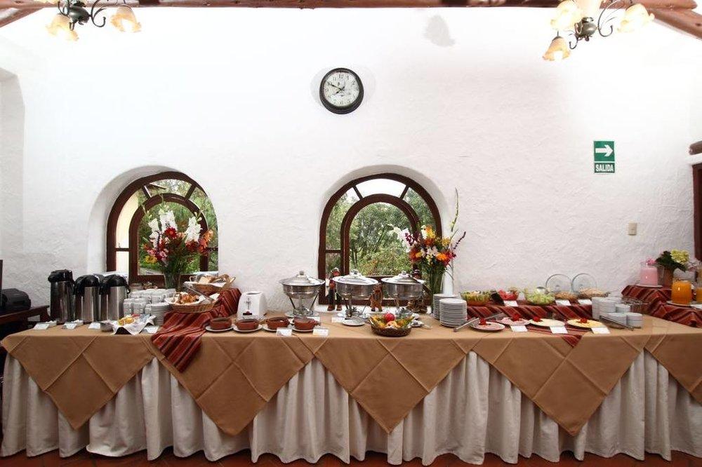 restaurant-61.JPG.1024x0.JPG