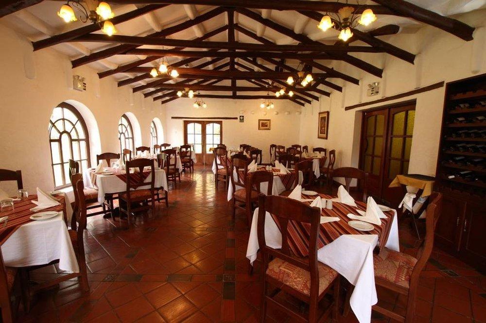 restaurant-81.JPG.1024x0.JPG