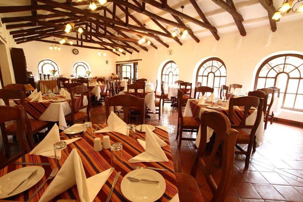 restaurant-91.JPG.1024x0.JPG