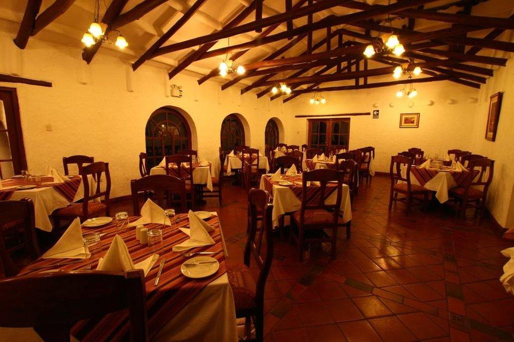 restaurant-111.JPG.1024x0.JPG
