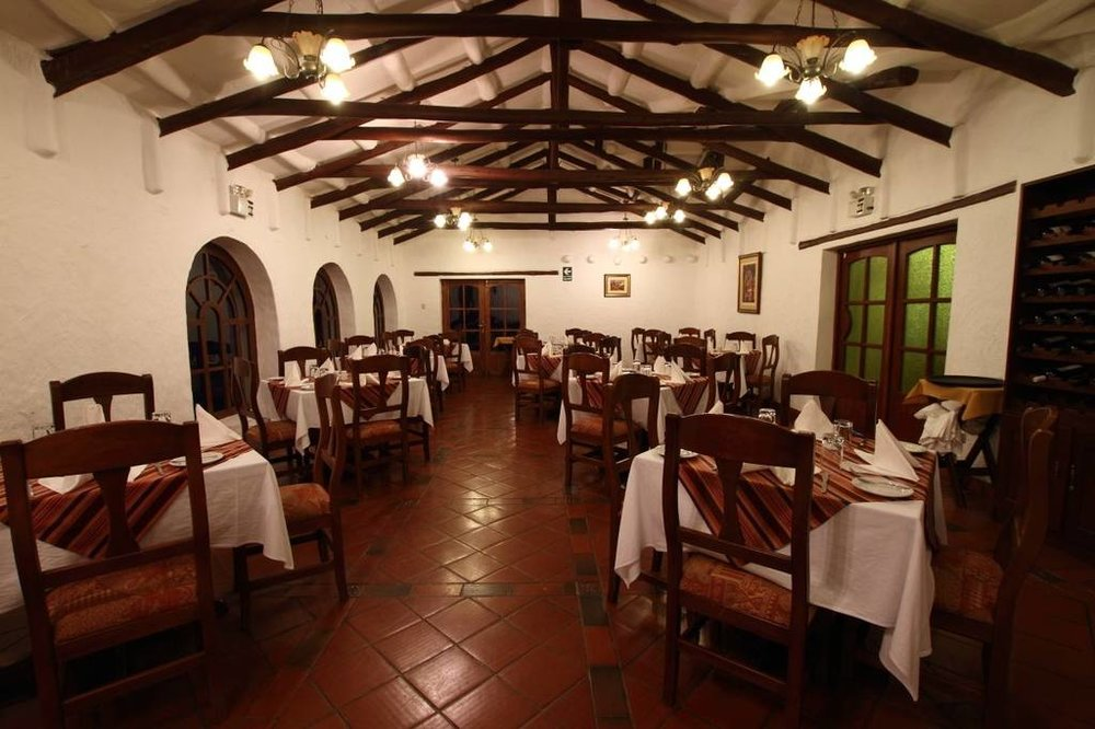 restaurant-121.JPG.1024x0.JPG