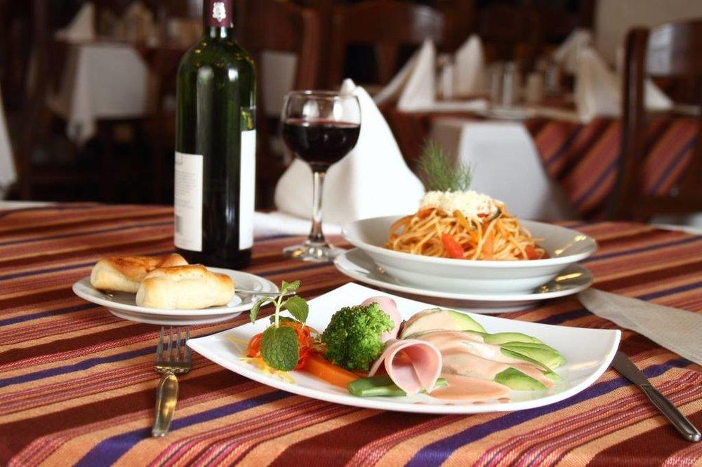 restaurant-141.JPG.1024x0.JPG