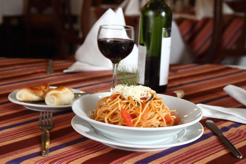 restaurant-151.JPG.1024x0.JPG