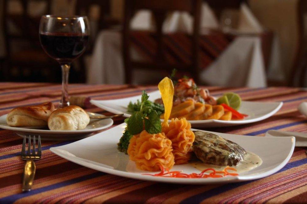 restaurant-161.JPG.1024x0.JPG