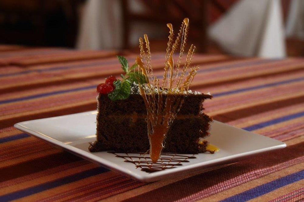 restaurant-181.JPG.1024x0.JPG