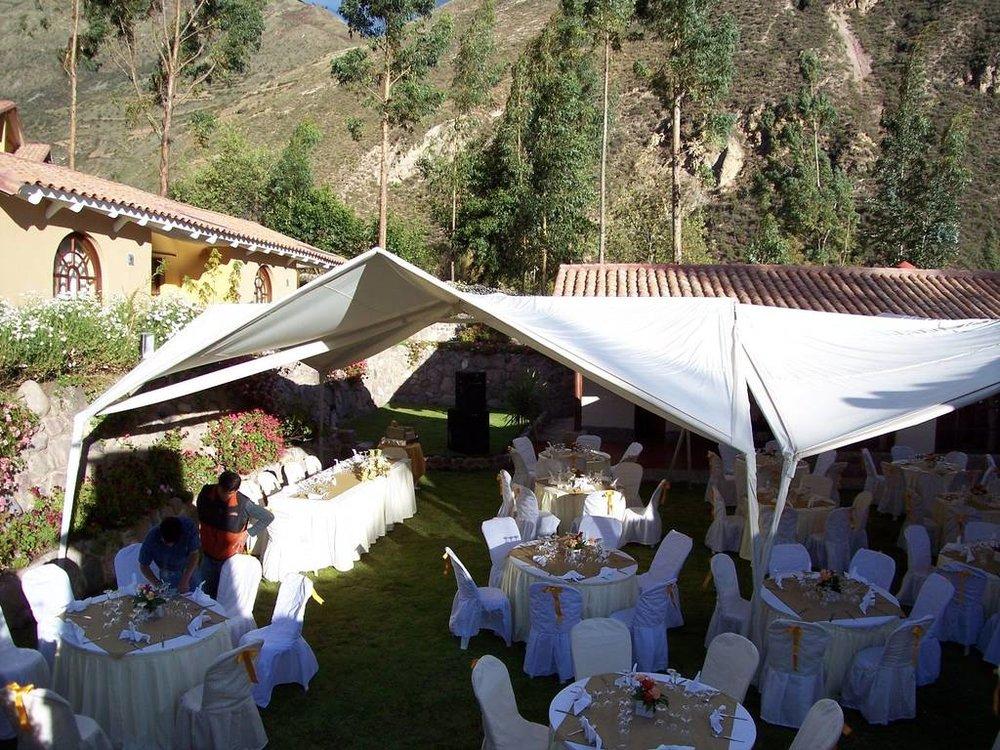 hacienda-del-valle-181.jpg.1024x0.jpg