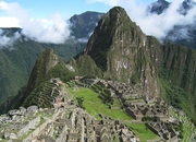 627px-before-machu-picchu1.jpg.180x130_default.jpg
