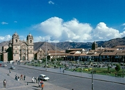 cuzco-plaza-de-armas-medium1.jpg.180x130_default.jpg