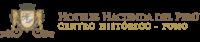 logos_hhp_-horizontales_curvas-centro-historico.png
