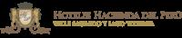 logos_hhp_-horizontales_curvas-valle-sagrado-y-lago.png