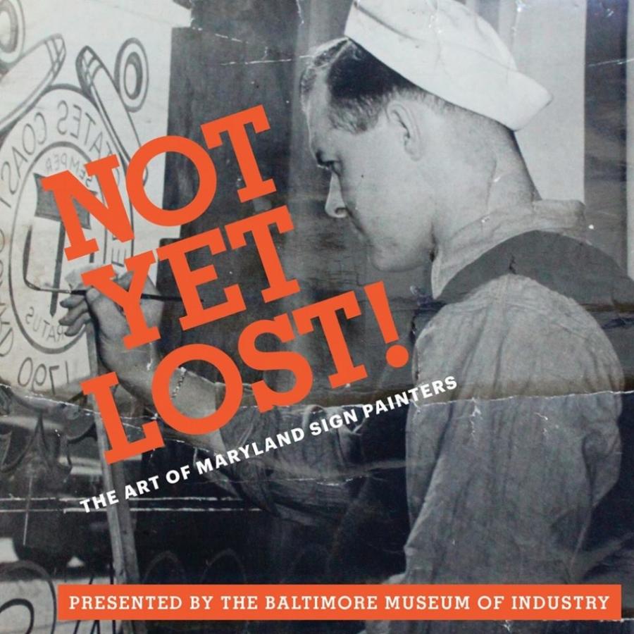 Not Yet Lost.jpg