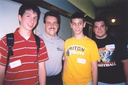 Camp 2004 Photos 002.jpeg