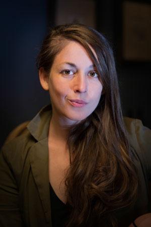 kelsey-Heart-Crew-Web-5331.jpg