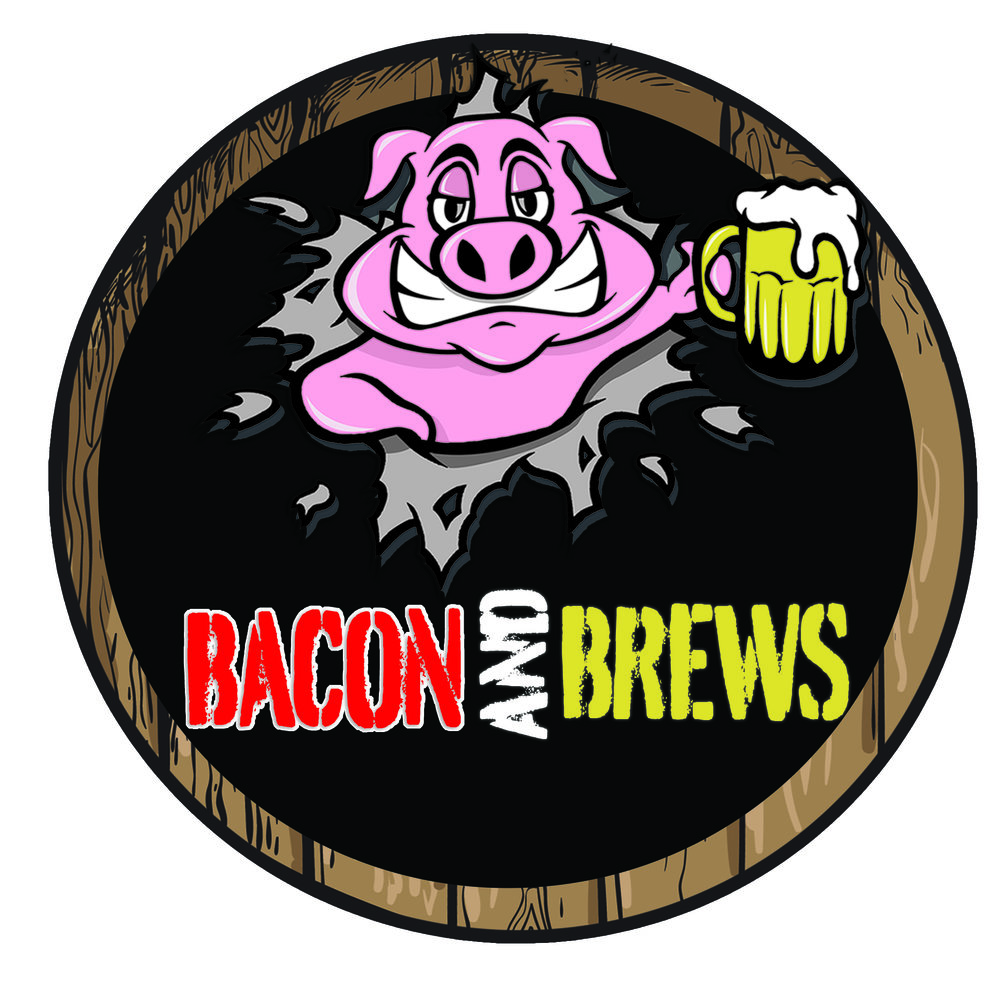 Bacon & Brews 7.jpg