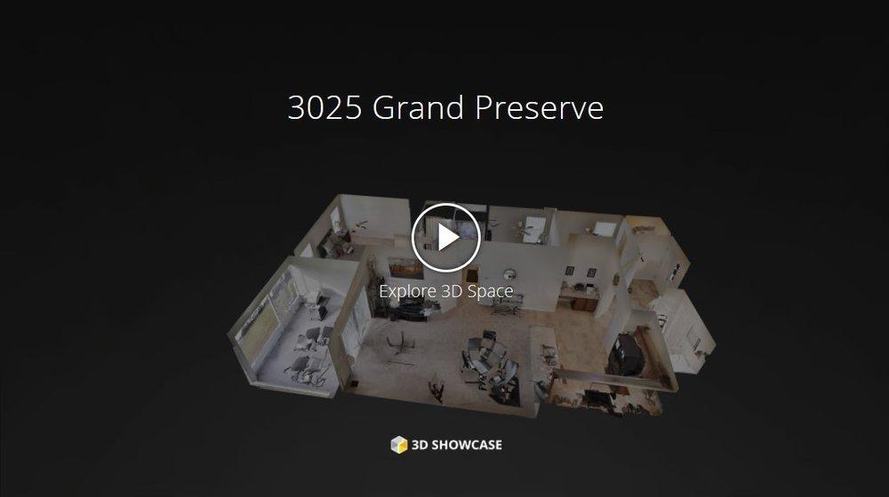 3025 grand preserve -