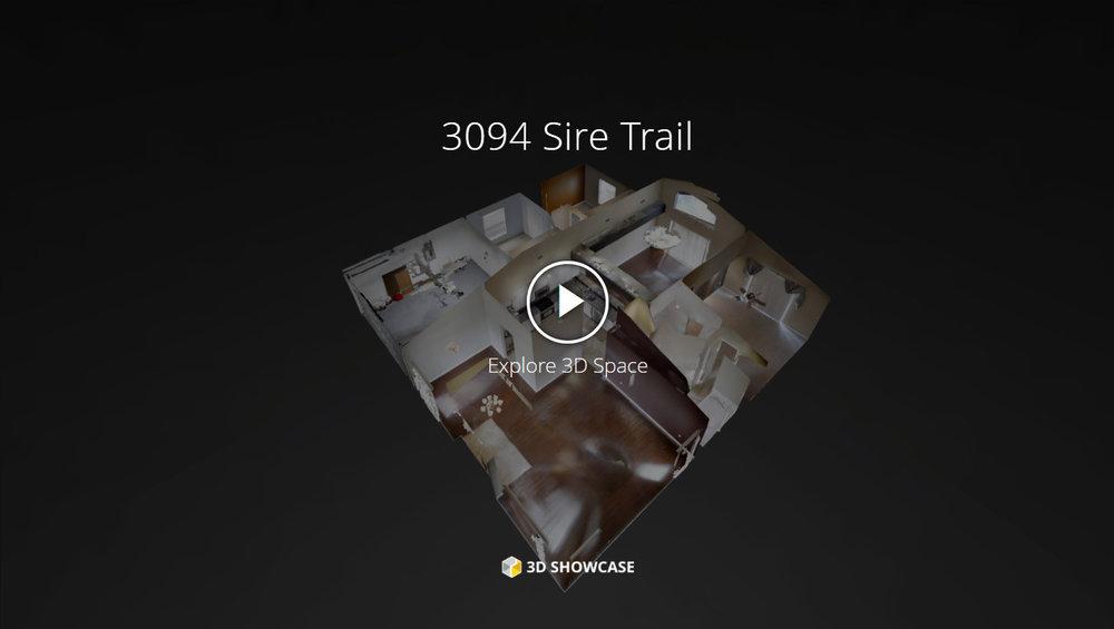 3094 sire trail -
