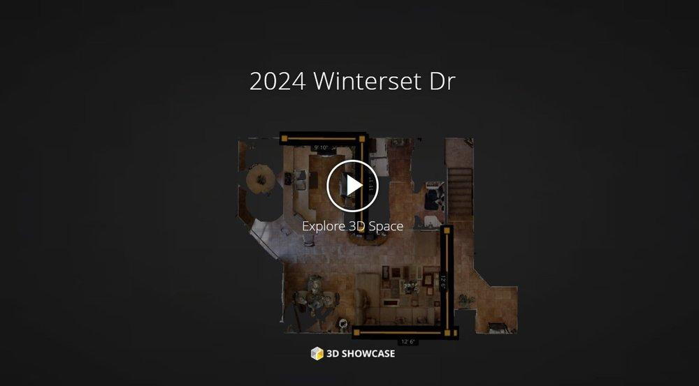 2024 winterset drive -