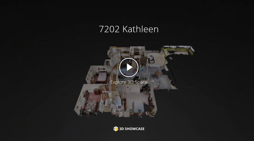 7202 Kathleen -