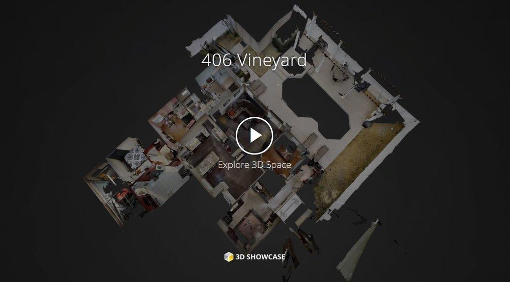 406 vineyard drive -
