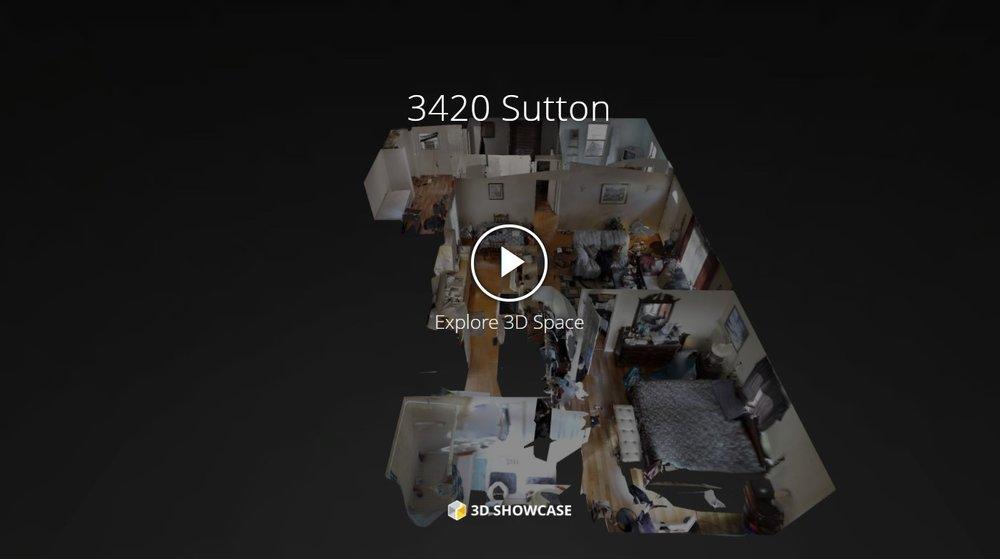 3420 sutton road -