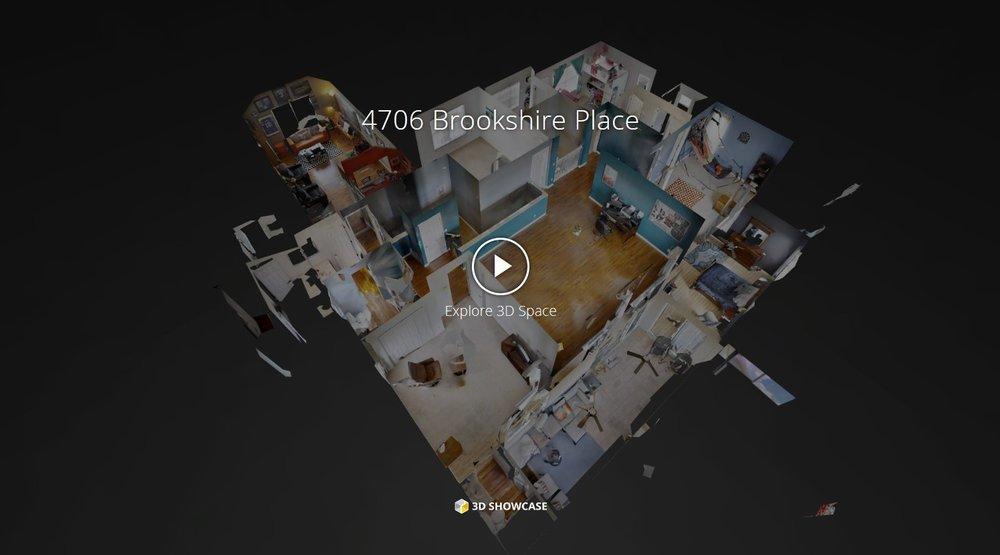 4706 brookshire place -