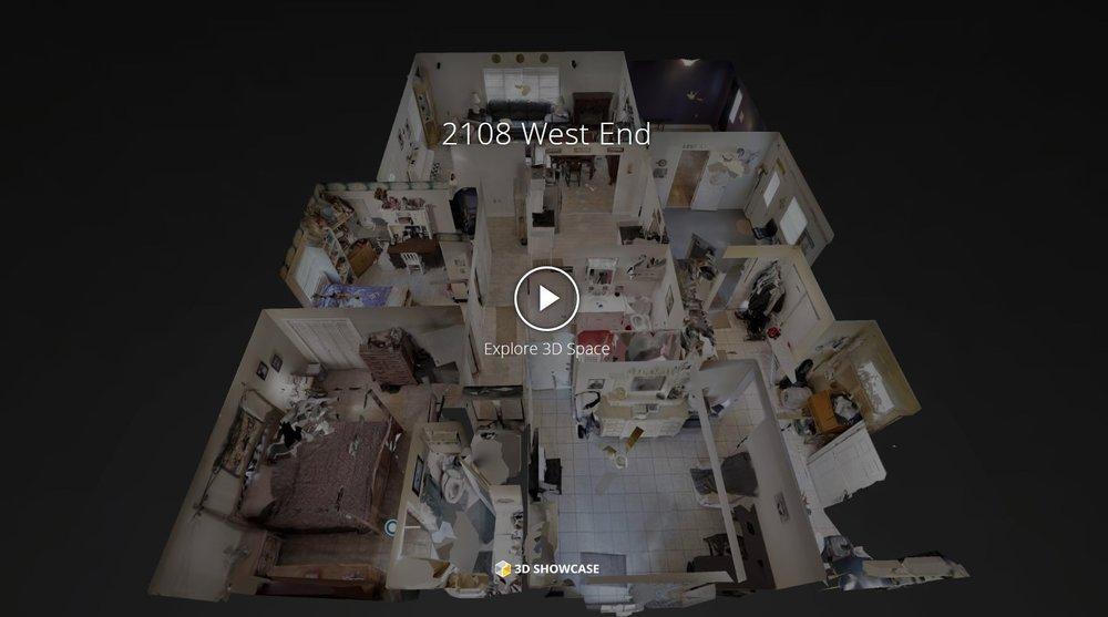 2108 west end avenue -