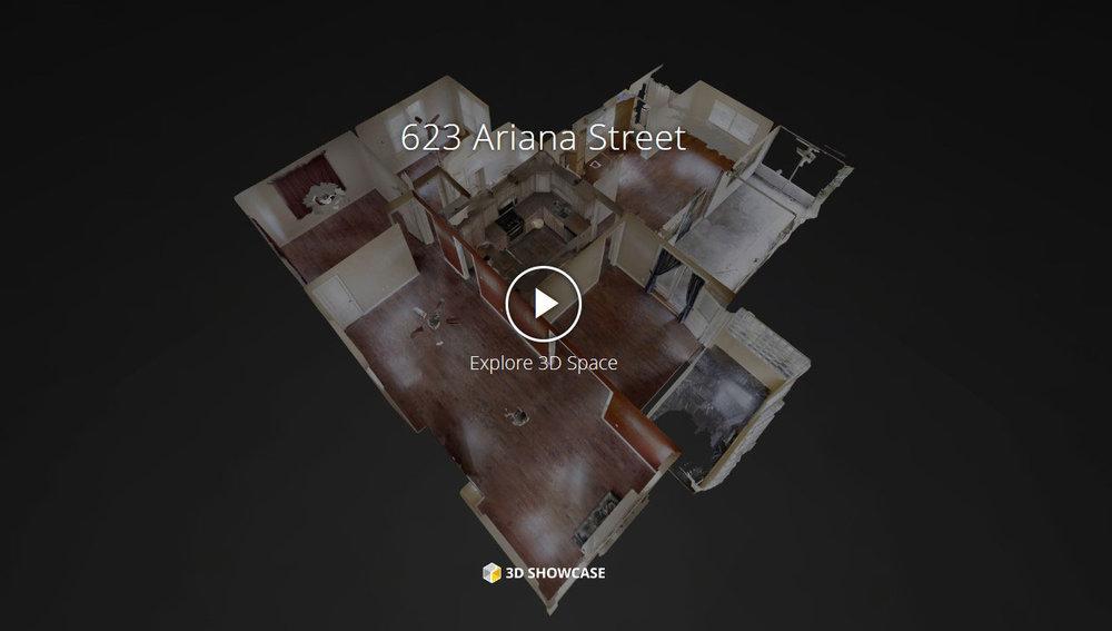 623 AriANA sTREET -