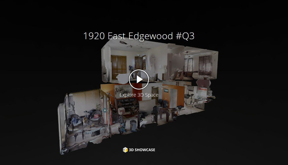 1920 East Edgewood #Q3 - Great Investment Property!