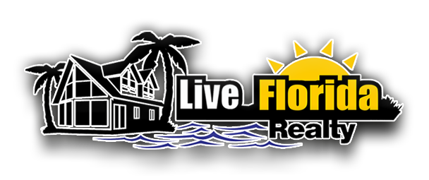 Live Florida Realty